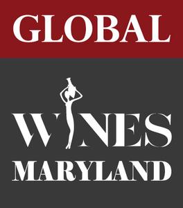 Logo gwm