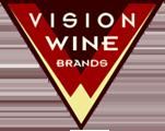 Vision%20logo