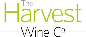 Harvest darkolive