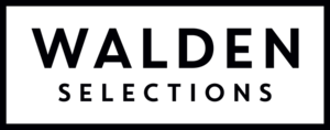 Walden logo black on white low res 600x235 transparent