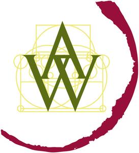 Artisan wines logo