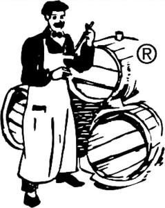 Kysela logo