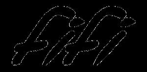 Fifi logo %281%29