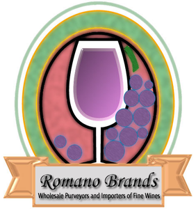 Rbi new color logo 2002