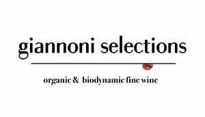Giannoni logo july  2017