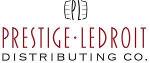 Pldc logo 1