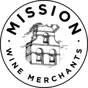 Mission o