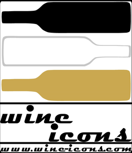 New logo wine icons final