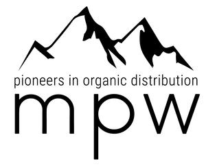 Mpw logo blk 05 24 19 jpg 96
