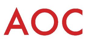 Aoctn logo