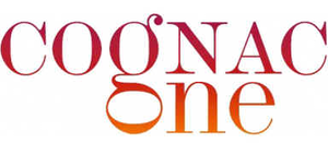 Cognac one logo