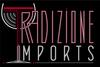 Tradizione logo