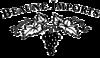 Beaune logo