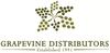 New grapevine logo 2011
