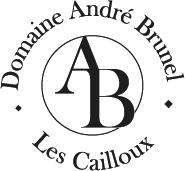 Andre brunel logo