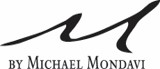 M by mm logoblack.png