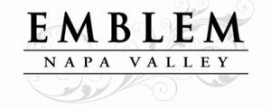 Logoemblem