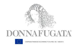Donnafugata ocm logo