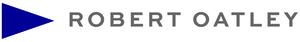 Robert oatley logo master cmyk