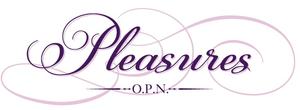 Pleasures %282%29