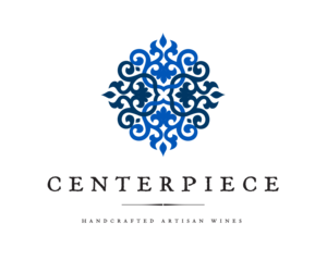 Preview full centerpiece logo 01