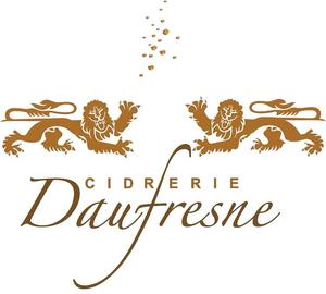 Daufresne logo web