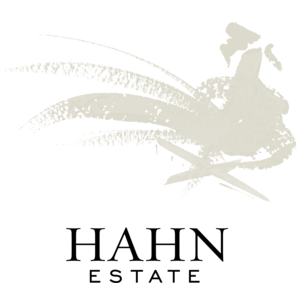 Hahn estate logo