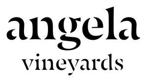 Angelavineyards