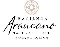 Araucano logo