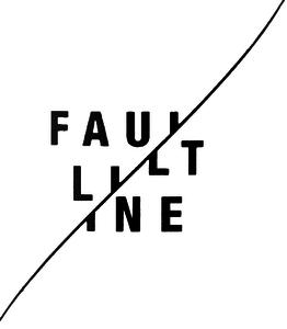 Faultline logo new