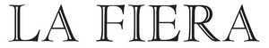 Lafiera logo