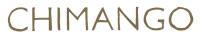200x37 chimango logo2014