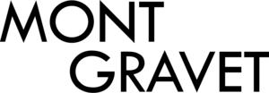 Mont gravet logo