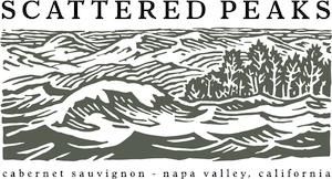 Sp logo woodcut full