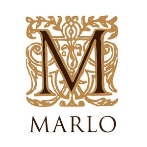 Marlo mfilgree name