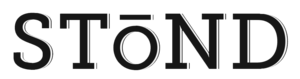 Stond logo