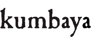 Kumbay logo colored