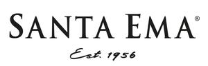 Santa ema new logo transparent