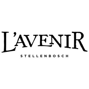 Logo lavenir