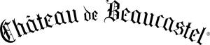Beaucastel