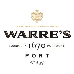 Warrre