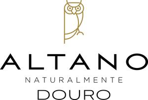 Altano