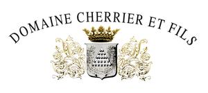 Cherrier