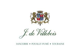 Villebois