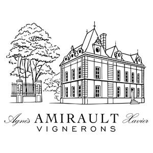Amirault