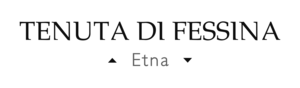 Fessina