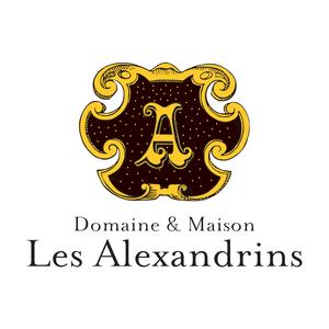 Alexandrins