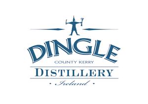 Dingle distillery logo'14 %28blue%29 01