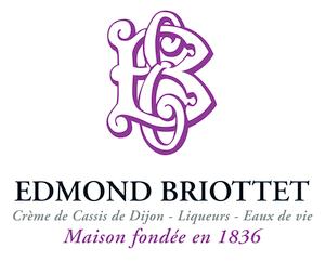 Logo briottet couleur