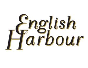 Englishharbour logo %281%29